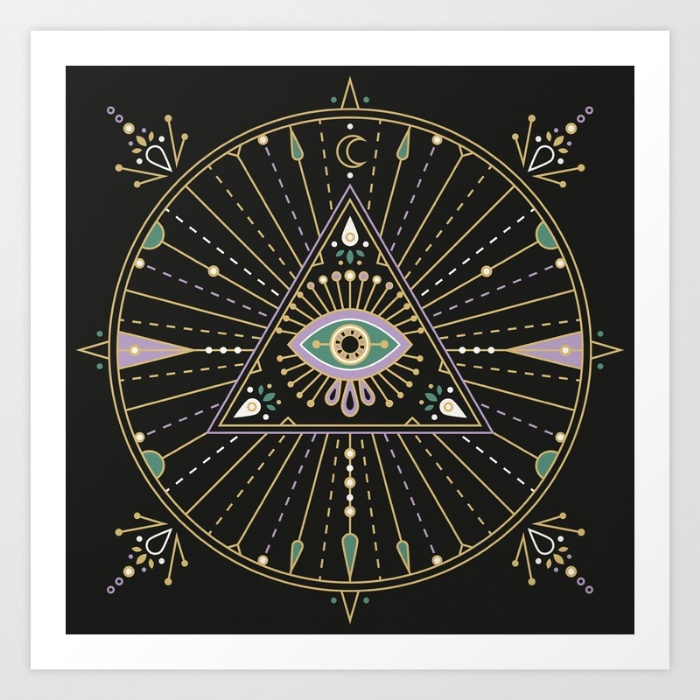 evil-eye-mandala--black-prints.jpg