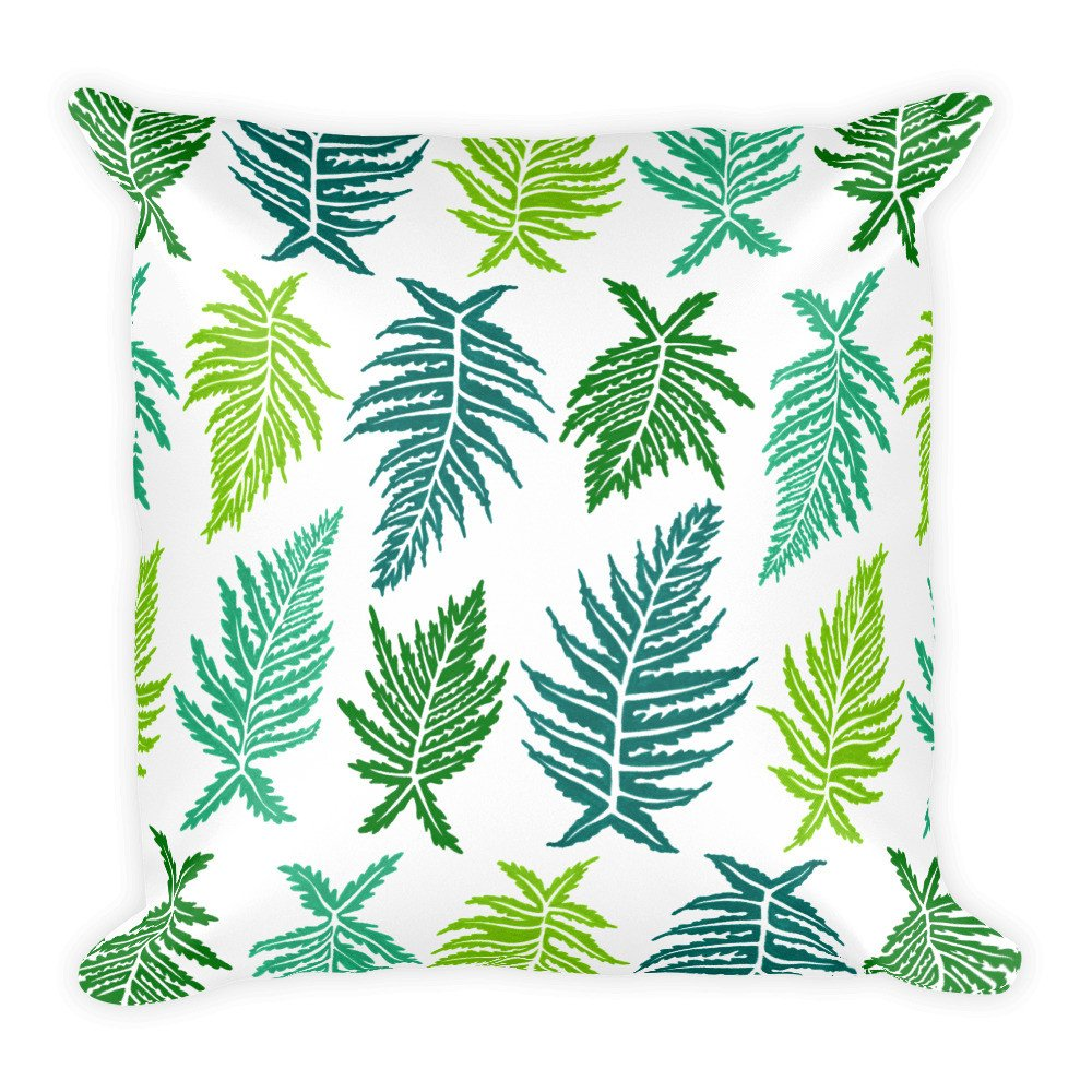 https://catcoq.myshopify.com/collections/pillows/products/inked-ferns-green-ombre-ink-square-pillow