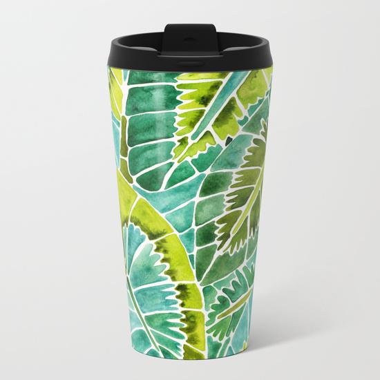 schismatoglottis-calyptrata-green-palette-metal-travel-mugs.jpg