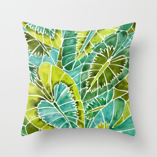 schismatoglottis-calyptrata-green-palette-pillows.jpg