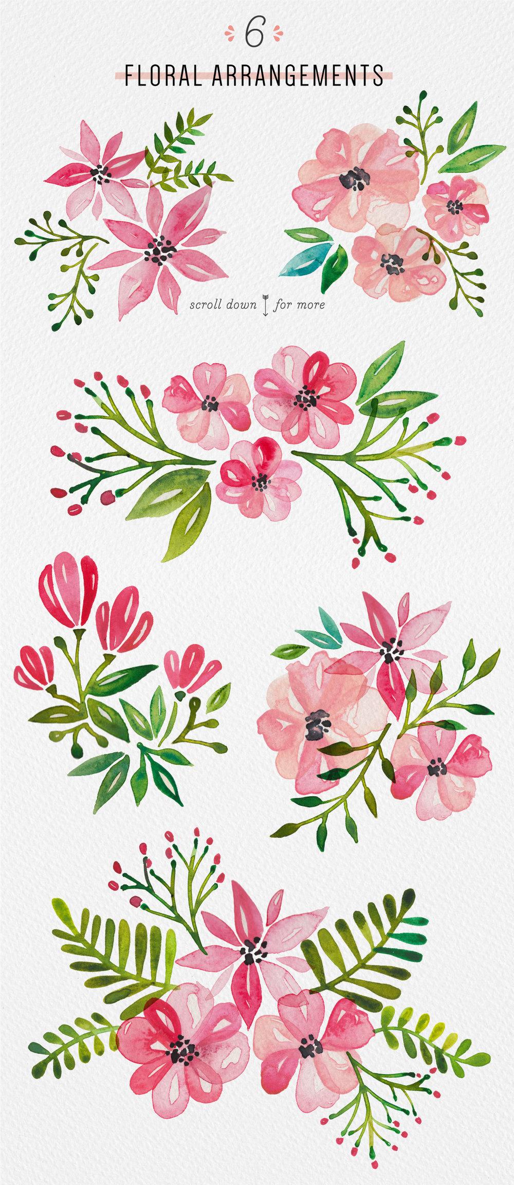 Floral-Arrangements.jpg