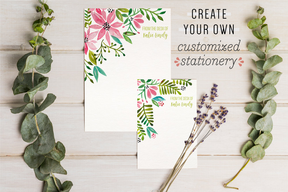 Customized-Stationery.jpg