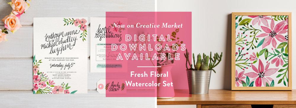 CreativeMarket-FreshFlorals-header.jpg