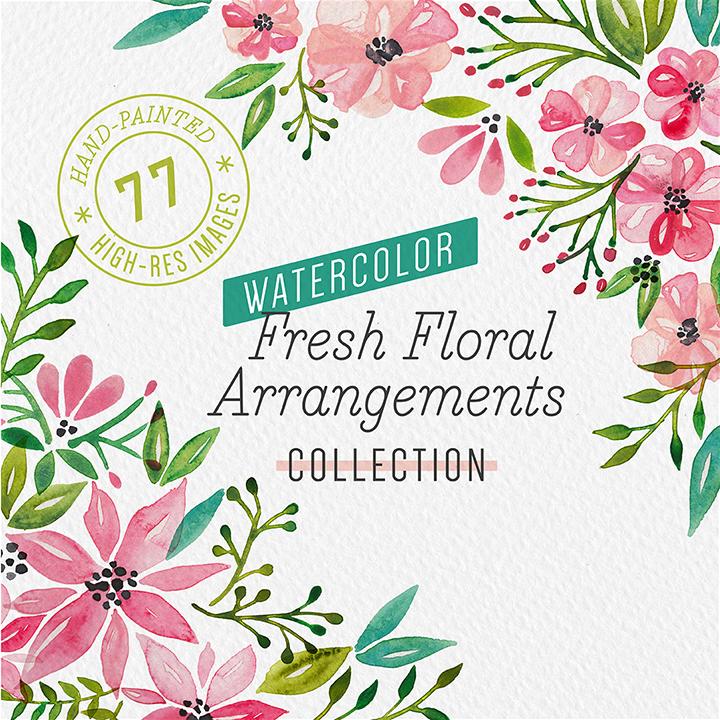 CreativeMarket-FreshFlorals-03.jpg