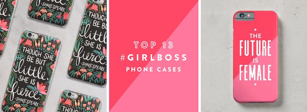 Phone-Cases-for-Girl-Bosses-header.jpg