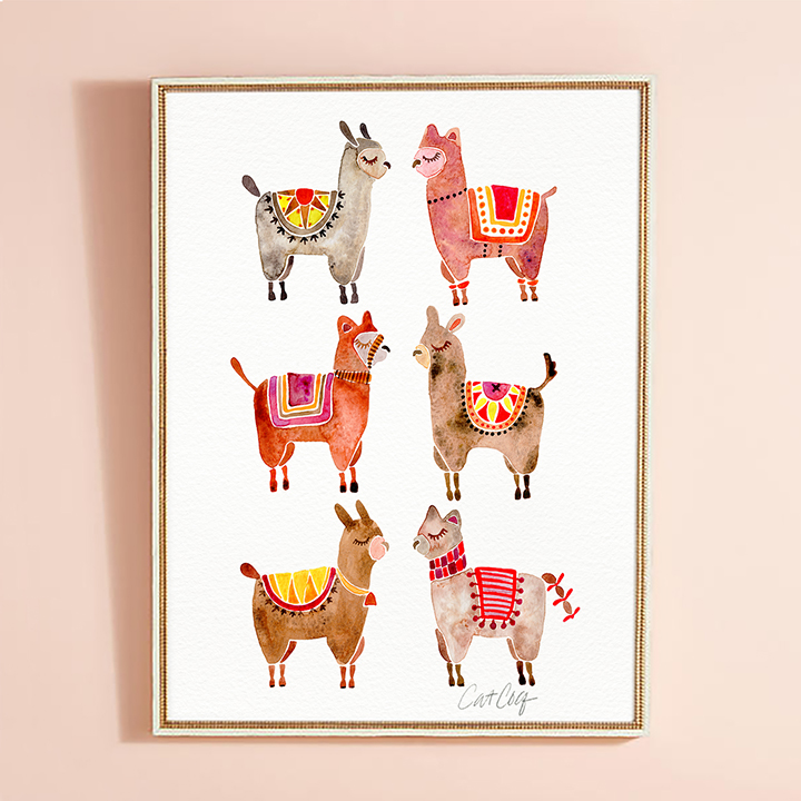 Alpacas-frame.jpg