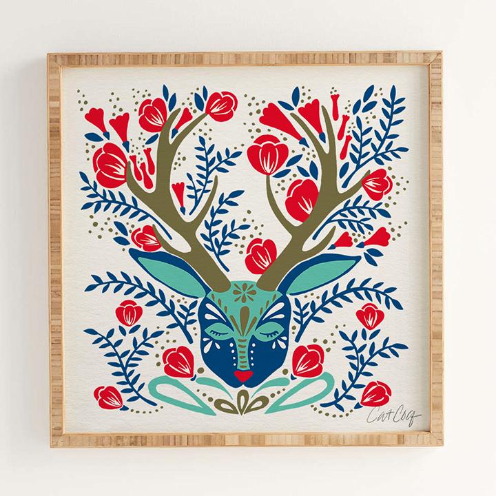 FloralAntler-wood.jpg