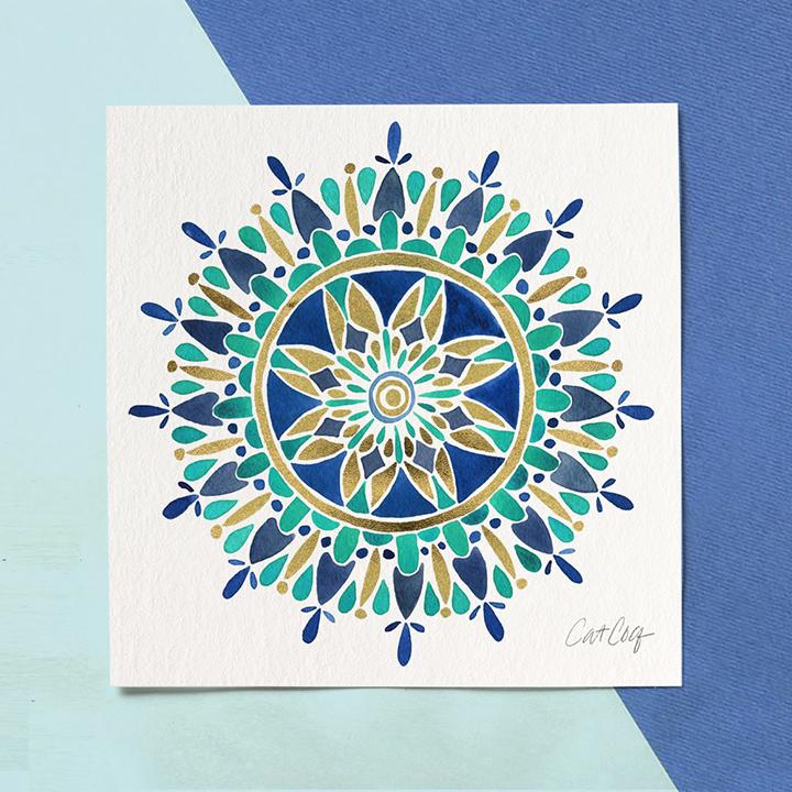 Mandala-Artprint.jpg