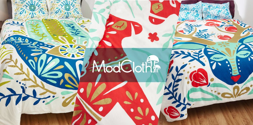 Modcloth-Thumb.jpg