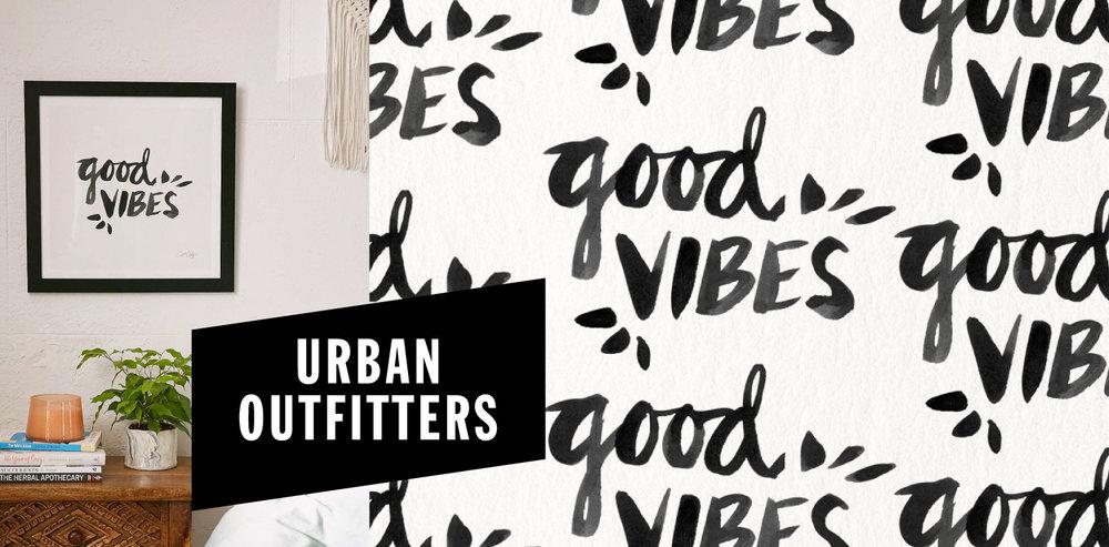 UrbanOutfitters-Thumb.jpg