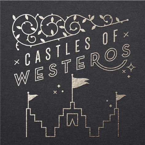Westeros-Thumb.jpg