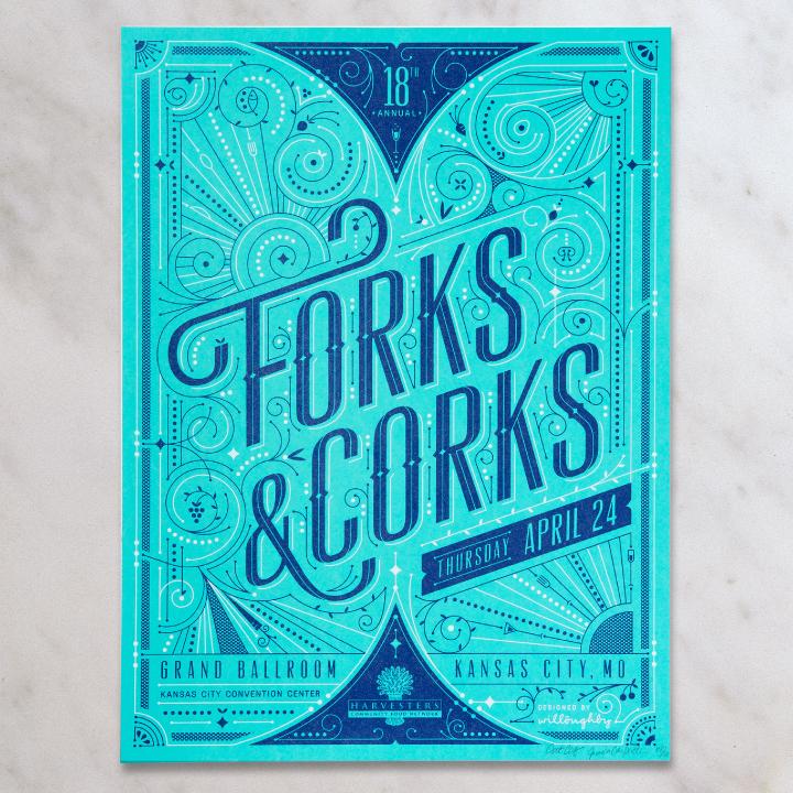 ForksCorks-1-Thumb.jpg