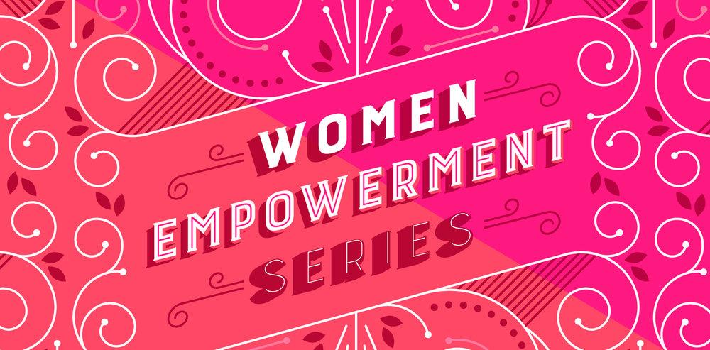 WomenEmpowerment-Thumb.jpg