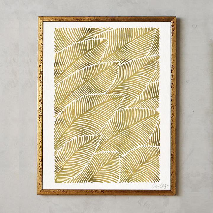 TropicalGold-Frame.jpg