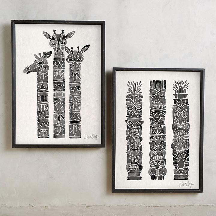 GiraffesTikis.jpg
