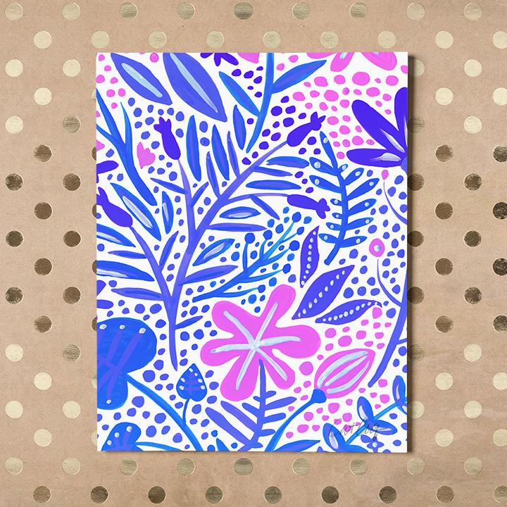 Floral-Indigo-Dots.jpg