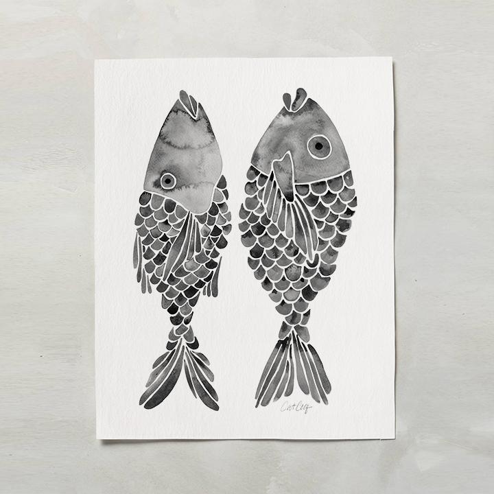 BlackFish-Paper.jpg