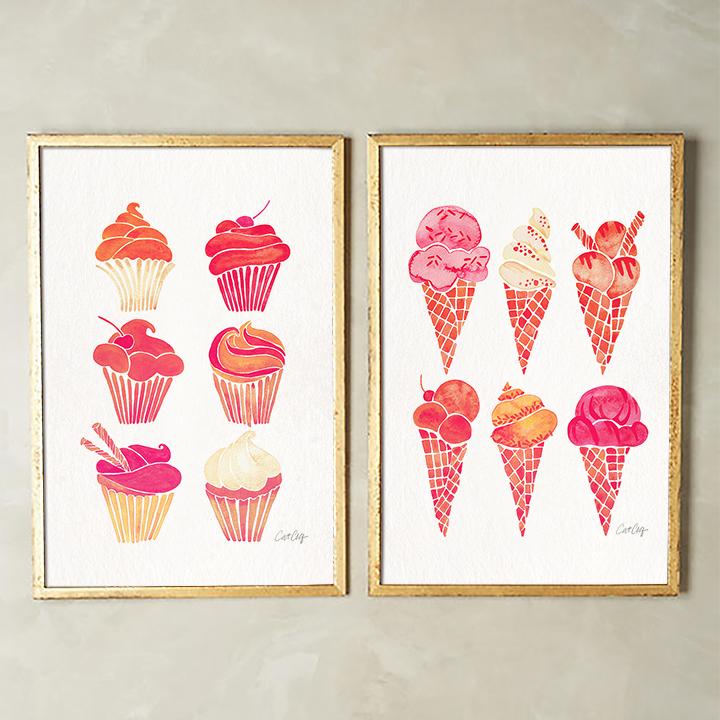 Sweets-2Frames.jpg