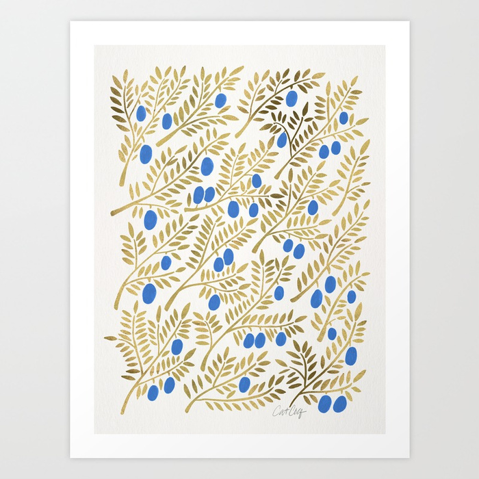 olive-branches--gold--blue-prints.jpg