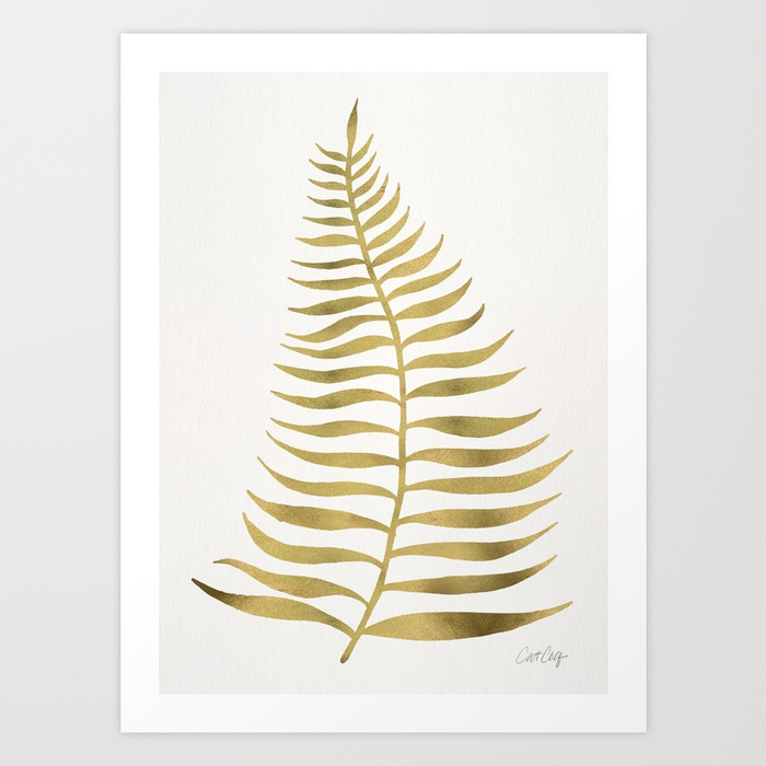 golden-palm-leaf-prints.jpg