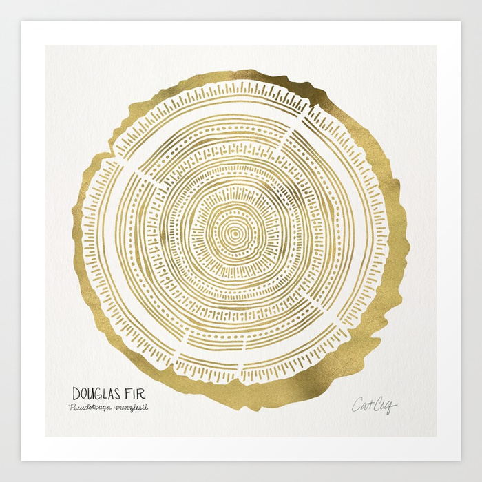 douglas-fir--gold-tree-rings-prints.jpg