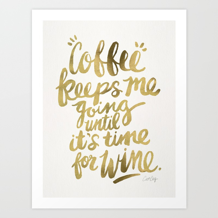 coffee--wine--gold-j7h-prints.jpg