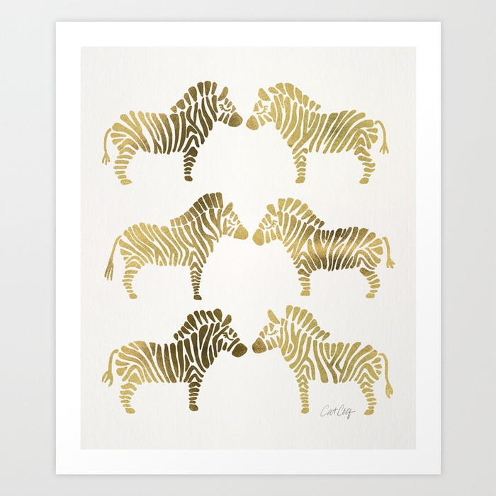 golden-zebras-prints.jpg