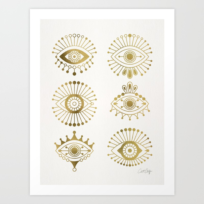 evil-eyes-gold-palette-prints.jpg