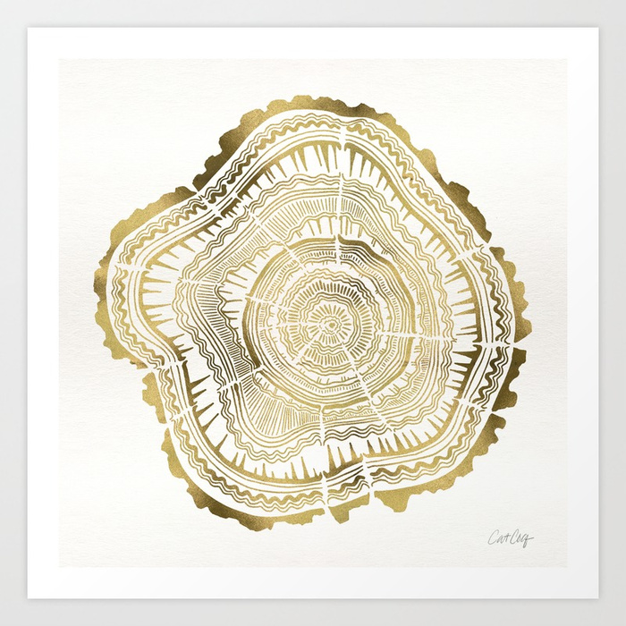 gold-tree-rings-prints.jpg