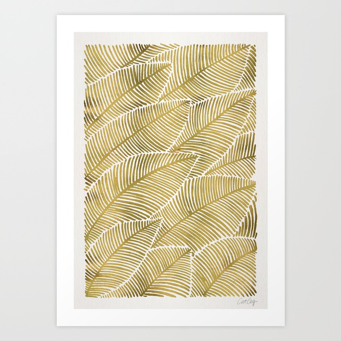 tropical-gold-prints.jpg