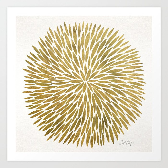 golden-burst-prints.jpg