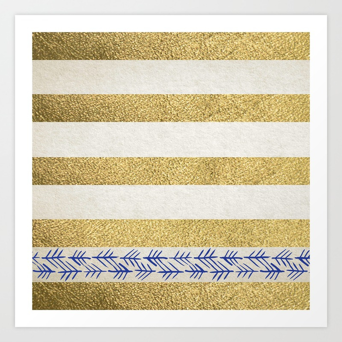 gold-stripes-1j8-prints.jpg