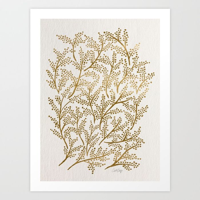 gold-branches-prints.jpg