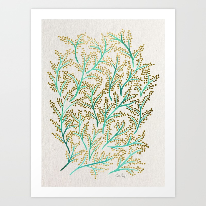 green--gold-branches-prints.jpg