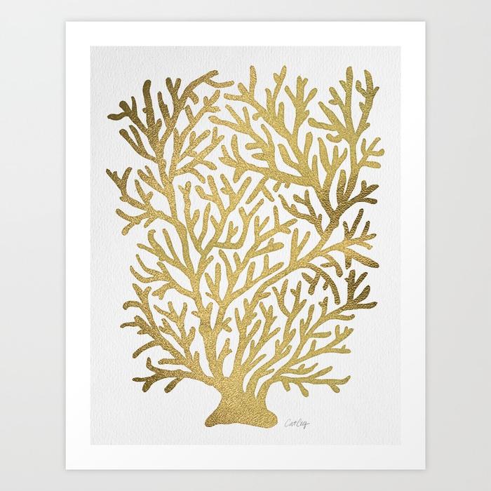 gold-coral-prints.jpg