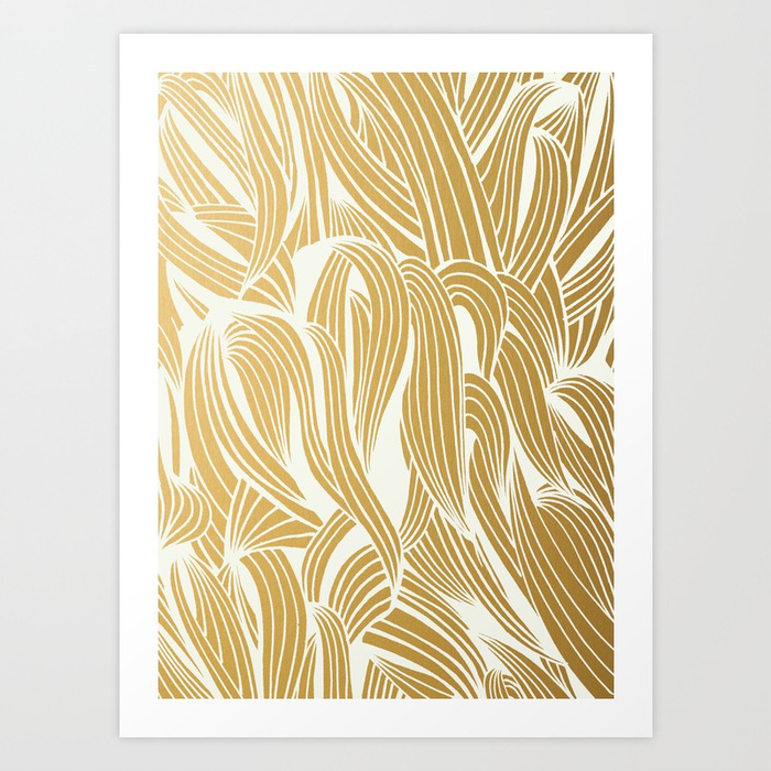 gold--white-pattern-prints.jpg