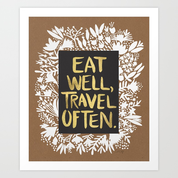 eat-well-travel-often-on-kraft-prints.jpg