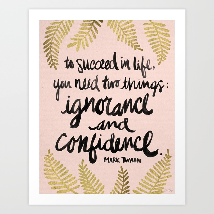 ignorance--confidence-2-prints.jpg
