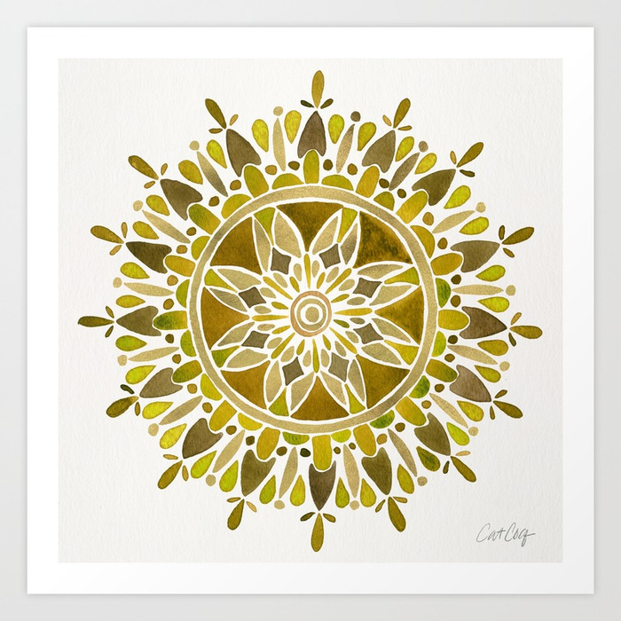 gold-mandala-prints.jpg