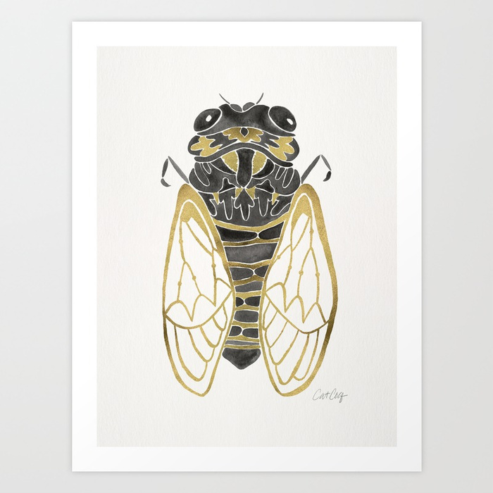 cicada--black--gold-prints.jpg