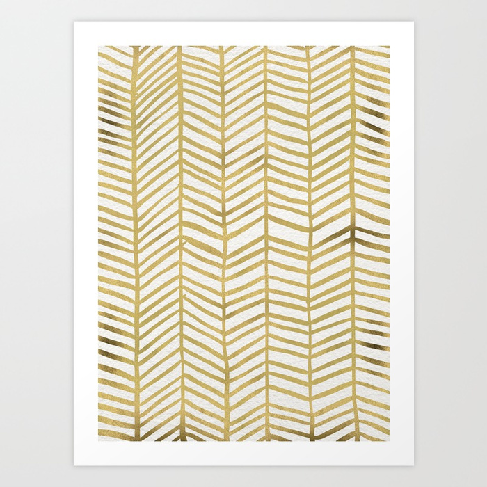 gold-herringbone-prints.jpg