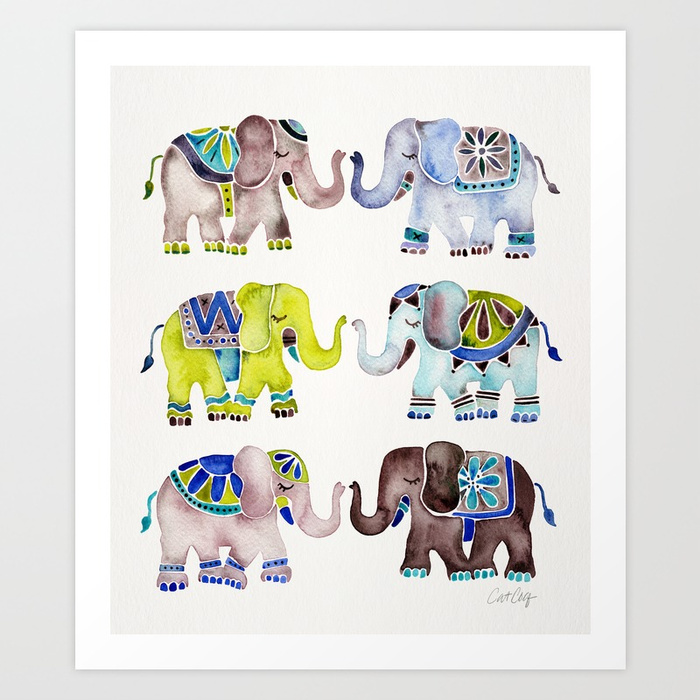 elephant-collection--cool-palette-xf0-prints.jpg