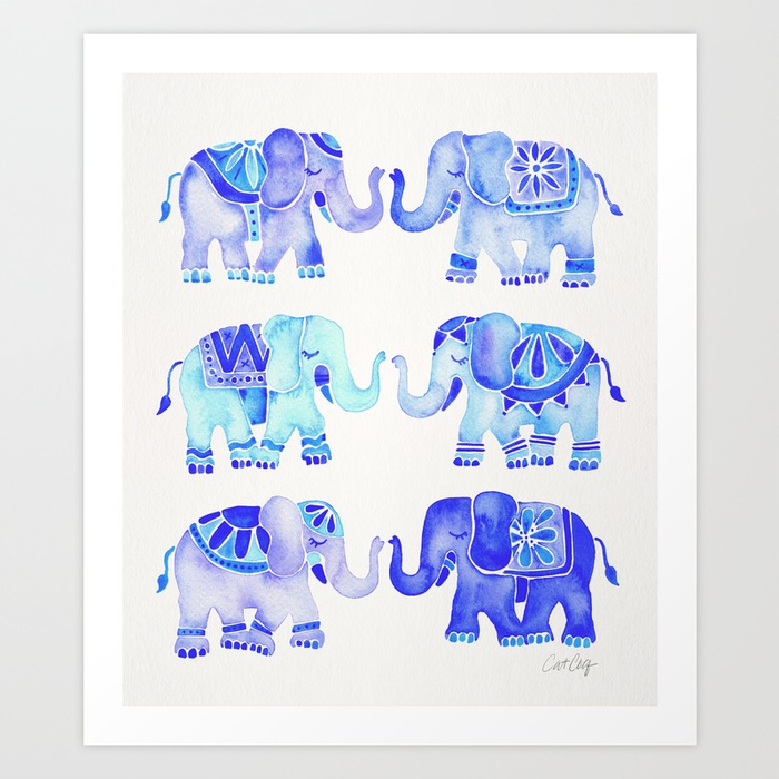 elephants-blue-palette-prints.jpg