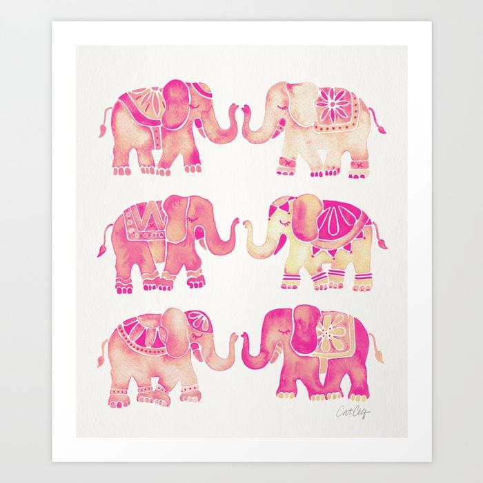 pink-elephants54418-prints.jpg