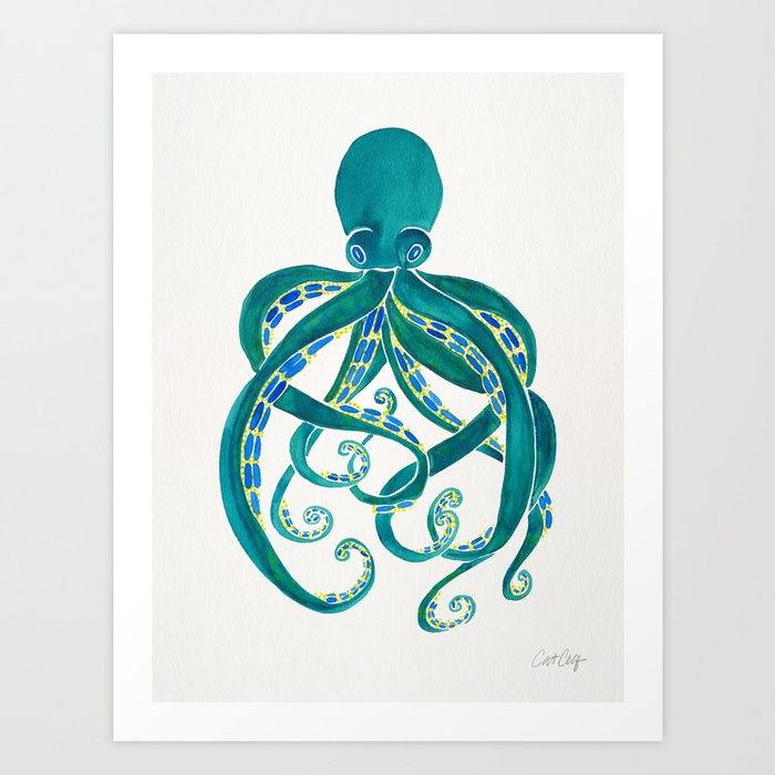 watercolor-octopus103773-prints.jpg