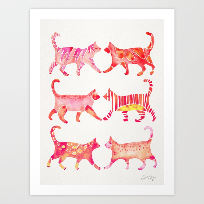cat-collection-pink-palette-prints.jpg
