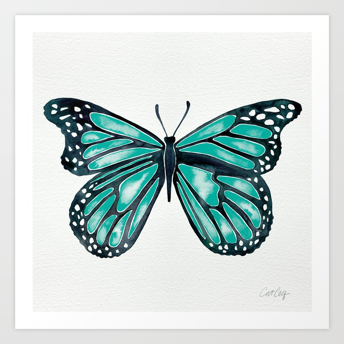 turquoise-butterfly165136-prints.jpg