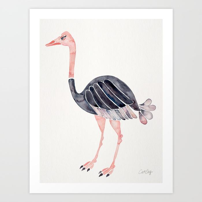 ostrich365563-prints.jpg