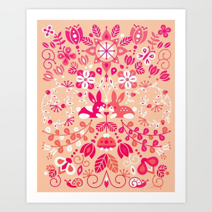 bunny-lovers-pink-palette-prints.jpg