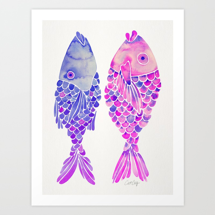 indonesian-fish-duo-mermaid-palette-prints.jpg